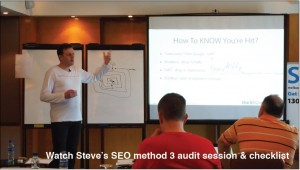 SEO method 3