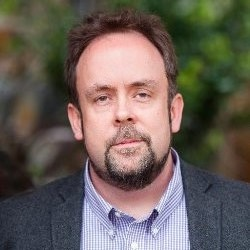 Paul Collegian