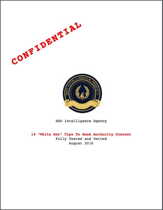 14tips_pdf