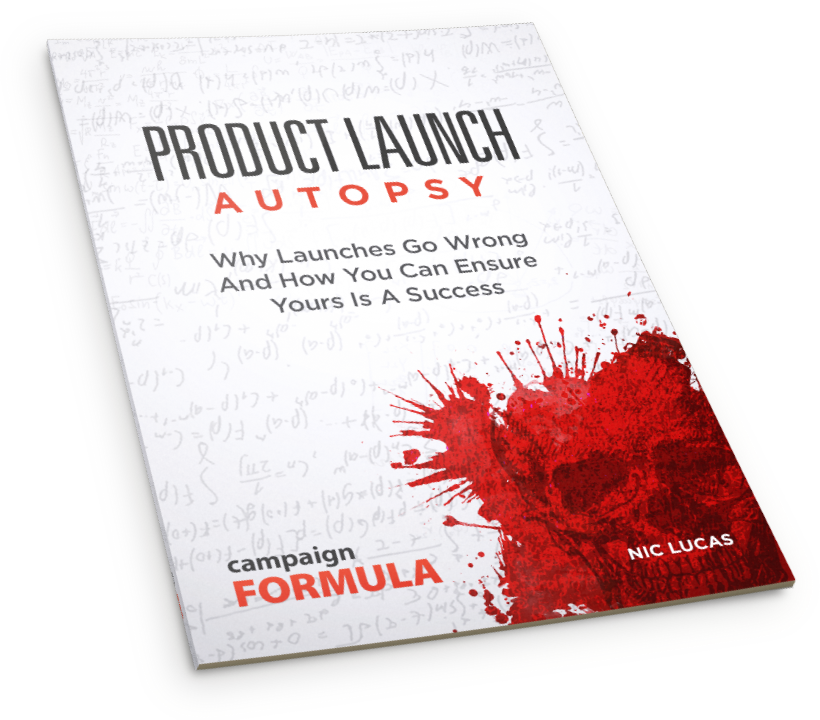 product-launch-nic-lucas