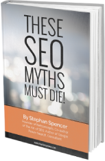 These SEO Myths Must Die